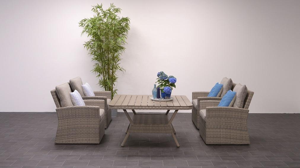 Mooiste loungestoelen voor 2016 1012