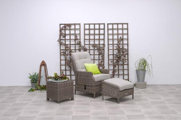 Mooiste loungestoelen voor 2016 628x416