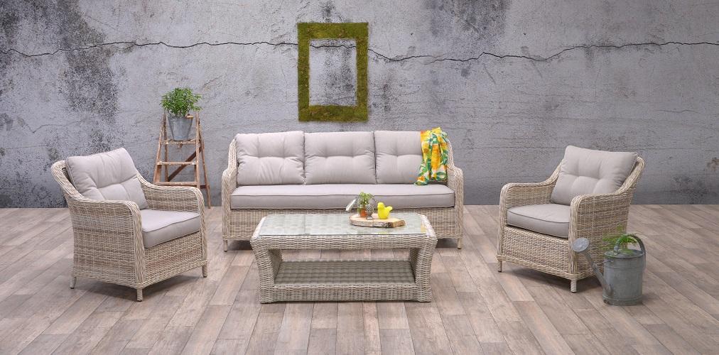 Heb jij al een loungeset in je tuin 1012