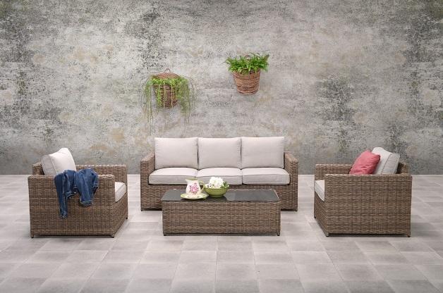 Heb jij al een loungeset in je tuin 628x416