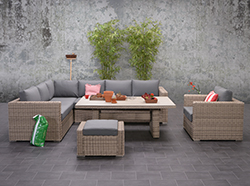 Lounge trends_afbeelding klein_250