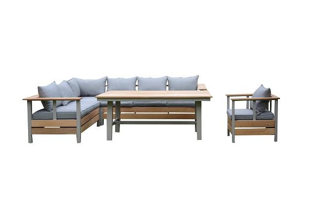 Polywood loungeset 628x416