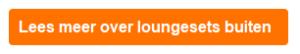 knopje-loungesets-buiten