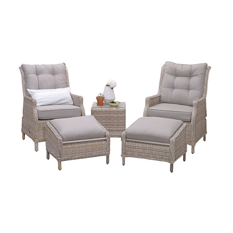 lounge relax fauteuils